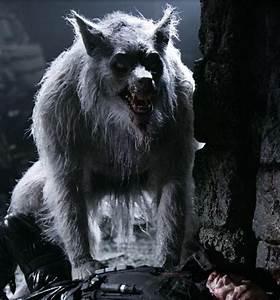 Lycan- underworld | underworld | Pinterest