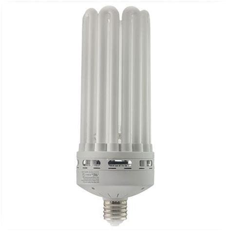 self ballasted l bulb maxlite 35871 skq200ea50 self ballasted compact