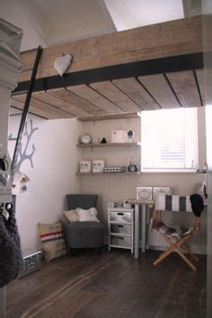 images  loft bed ideas  pinterest loft beds