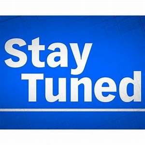 Stay Tuned STL - YouTube