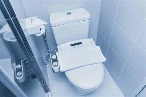 types of bidets types of bidets which one is the best for you bidet judge