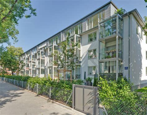 Massives Wdvs Für Wohnhäuser Aus Den 1950er Jahren In
