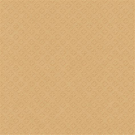 light colored background berwarna cerah tekstur lembut