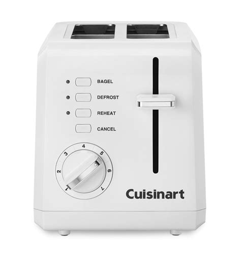 reviews of toasters top 10 best 2 slides toasters reviews in 2018 top 10