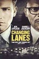 Changing Lanes Movie Review