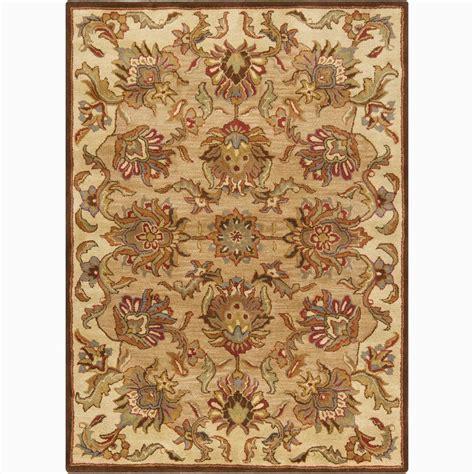 www overstock rugs