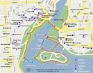 Niagara Falls – Travel Guide and Travel Info | Tourist ...