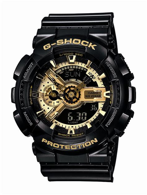 Gshock  Casio Media Room. Small Diamond Earrings. Baguette Diamond Bangle. Stackable Bangle Bracelets. Necklace Medallion. Dragonfly Necklace. Gold Chain Lockets. Environmental Bracelet. Heart Anklet