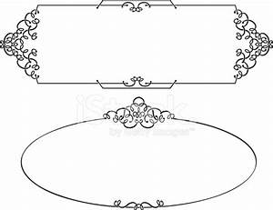 Frame, Border Designs Stock Vector - FreeImages com