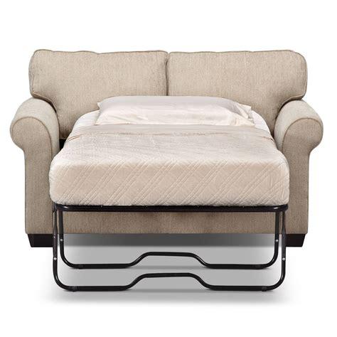 Foam Sofa Sleeper by Sleeper Sofa Memory Foam Smalltowndjs
