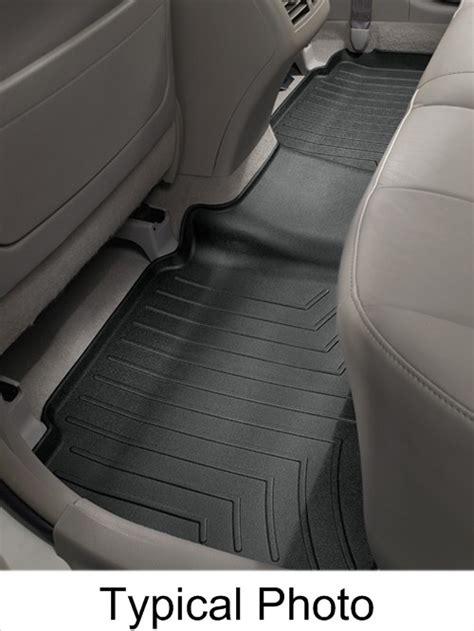 weathertech floor mats jeep grand 2014 weathertech floor mats for jeep grand cherokee 2014 wt443242