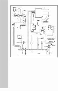 Page 27 Of Dometic Refrigerator Rm 7605 L User Guide