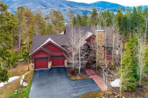 440 Two Cabins Dr, Silverthorne, Co 80498