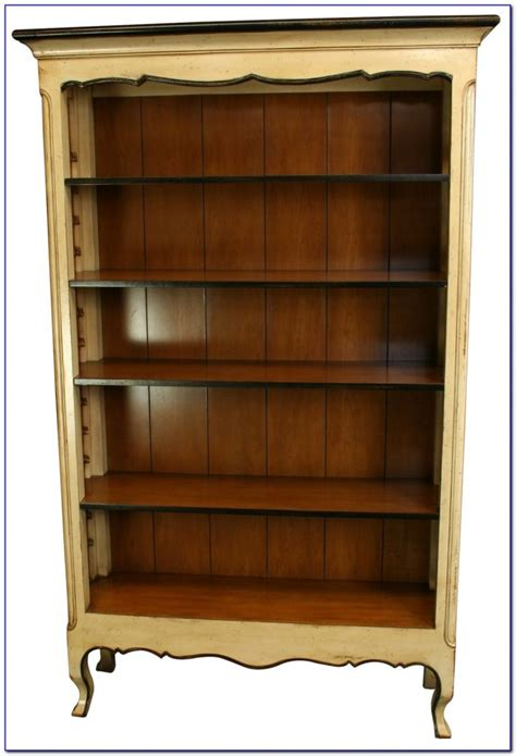 country bookcases country style bookcases bookcase home design ideas