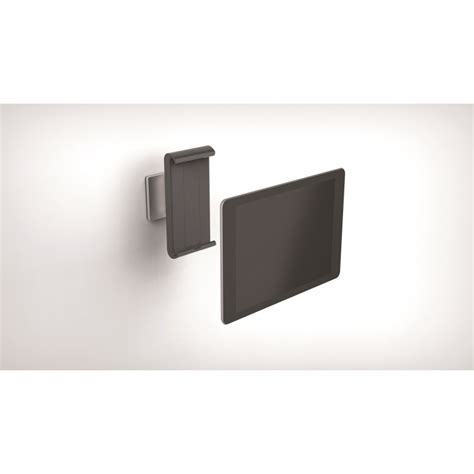 support tablette pour cuisine support mural pour tablette support mural articul pour