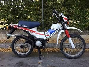 Honda Px 50 : honda px r 50 cc 1989 catawiki ~ Melissatoandfro.com Idées de Décoration