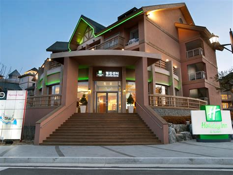 in suites holiday inn hotel suites alpensia pyeongchang suites hotel by ihg