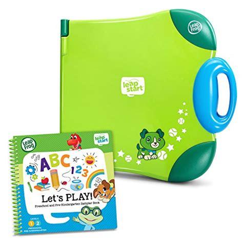 leapfrog leapstart interactive learning system preschool 354 | 51K8Cn3beKL