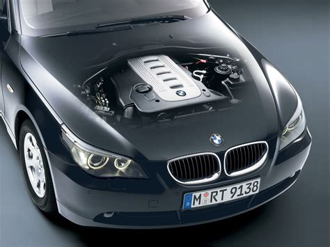 Bmw Fuel System Cleaner Service Miami  Bmw Service Repair