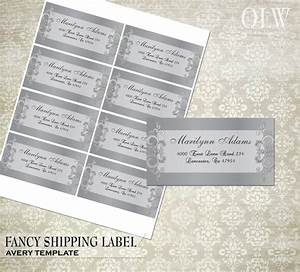 2x4 shipping label template - unique avery tab templates poserforum net