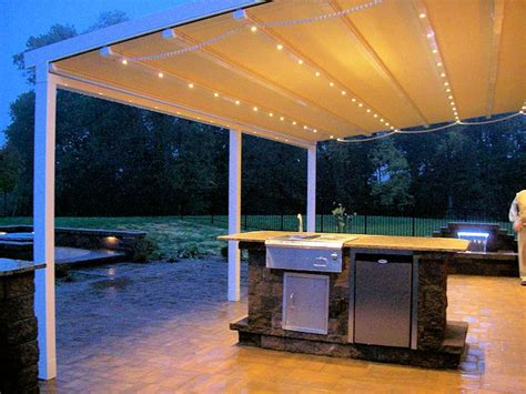residential awning photo gallery gs  awnings westchester county ny