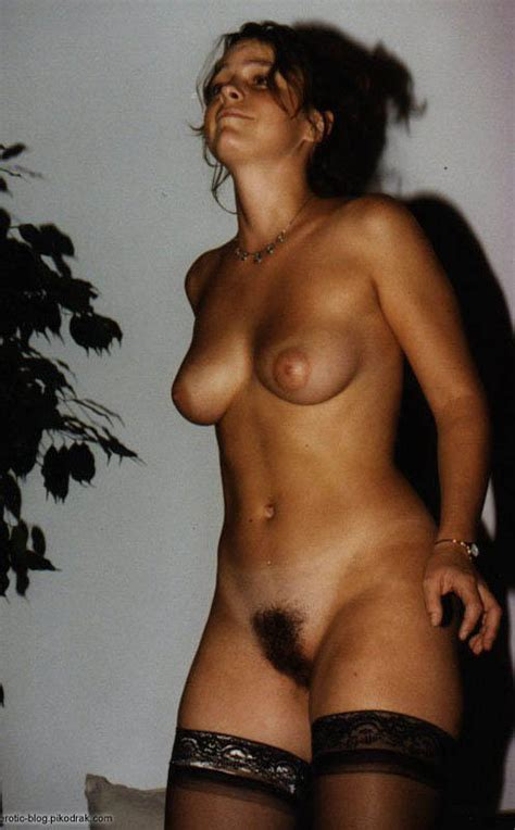 My Horny Sister Walks Around The House Naked When I Am Home Picture Uploaded By Dickflasher