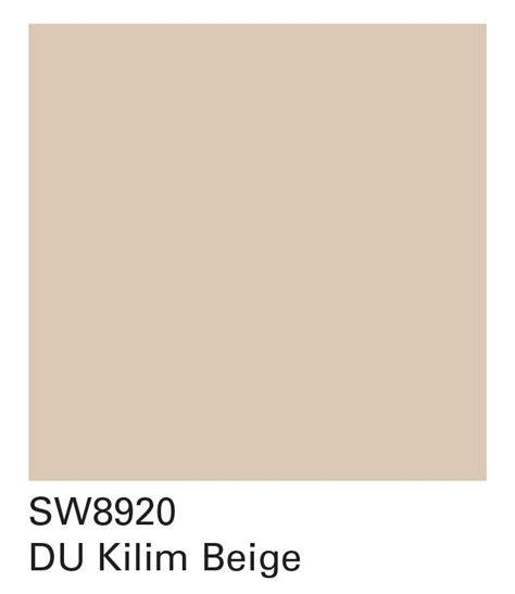 best 25 kilim beige ideas on pinterest kilim beige