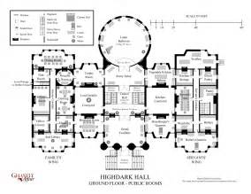 multi level home floor plans highdark a setting for roleplaying the engine of oracles