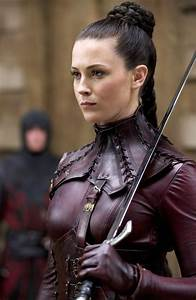 The 2551 best images about Female Warrior on Pinterest ...