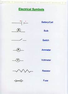 Basic Electricity Circuits