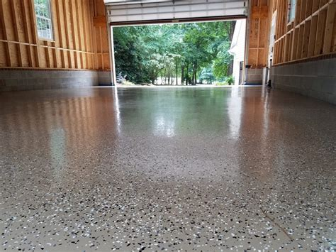 Best Garage Floor Covering   ArmorPoxy Floor Coatings