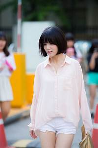 76 best images about AOA | Jimin on Pinterest | Angels ...