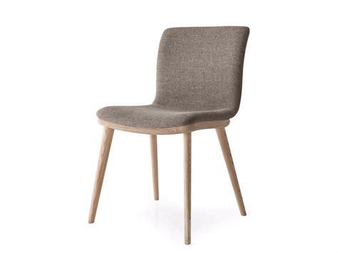 calligaris chaise fabric chair by calligaris design edi e paolo ciani