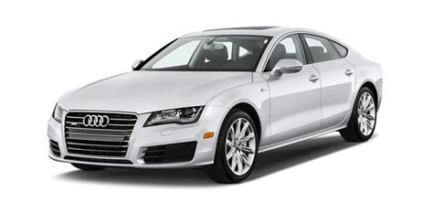 amazing lease audi lease only offers amazing used audi for
