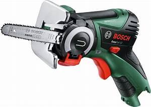 Bosch Reparaturservice Werkzeug : bosch akku multis ge easycut 12 nanoblade s ge otto ~ Orissabook.com Haus und Dekorationen