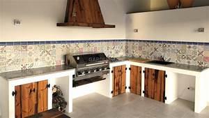 Küche Selber Bauen Kosten : beefeater outdoor k che bauen mit ~ Orissabook.com Haus und Dekorationen