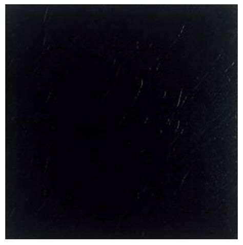 peel and stick tile 12 quot x12 quot 80 sq ft solid black