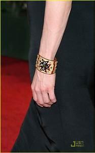 Renee Zellweger - Golden Globes 2009: Photo 1645061 ...