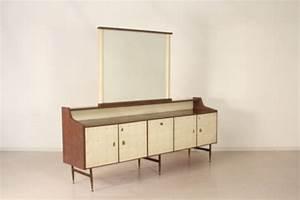 Buffet Avec Miroir : buffet avec miroir catawiki ~ Teatrodelosmanantiales.com Idées de Décoration