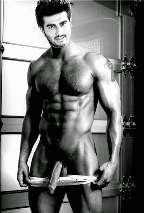 Shahid Kapoor Sex Video Naked Hot Nude