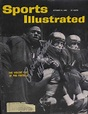 Rosie Brown autographed Sports Illustrated Magazine (New ...