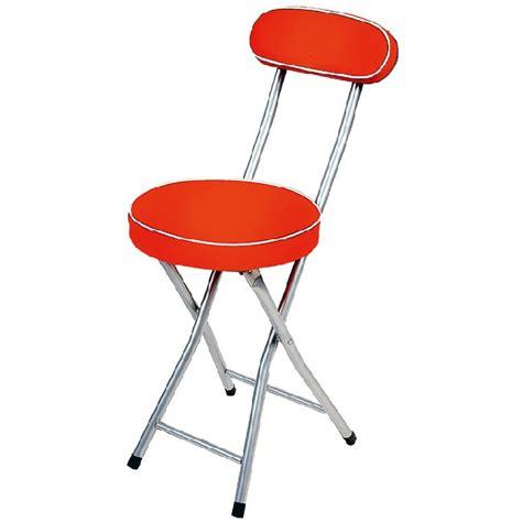gifi bureau davaus chaise cuisine gifi avec des idées