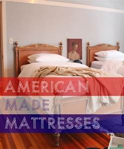 12 mattress brands that are made in america mattress With american bedding company mattress reviews