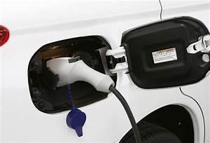Prise Recharge Voiture Électrique : bornes de recharge quelle prise pour ma voiture lectrique ~ Dode.kayakingforconservation.com Idées de Décoration