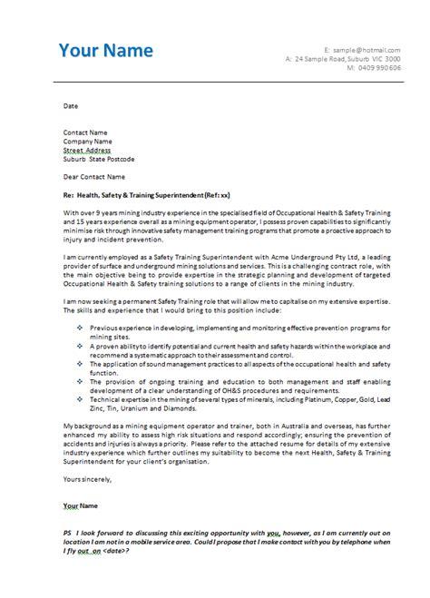 resignation letter template australia formal letter template