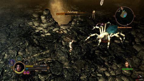 dungeon siege 3 will stat dungeon siege 3 скриншоты видео описание классы кооператив
