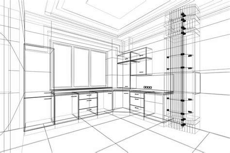 module de cuisine ikea concevoir ma cuisine ikea en 3d femme actuelle