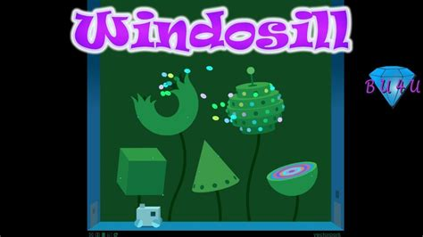 Play Windowsill by And Peculiar Puzzle Windosill Let S