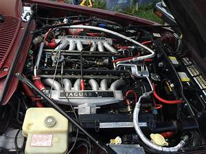 What U0026 39 S The Best Way To Get Your Engine Looking Awesome