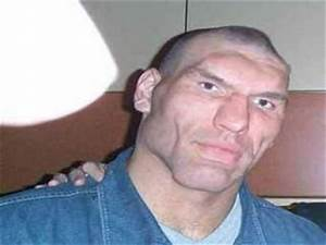 SOME OF THE WORLD'S UGLIEST MEN.... [IMAGES] SHOW ME THE ...